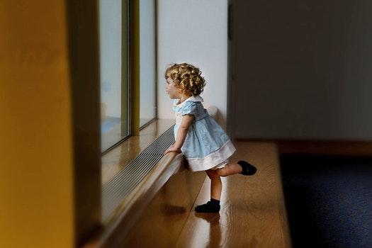 نصائح لضمان نمو سليم لطفلك